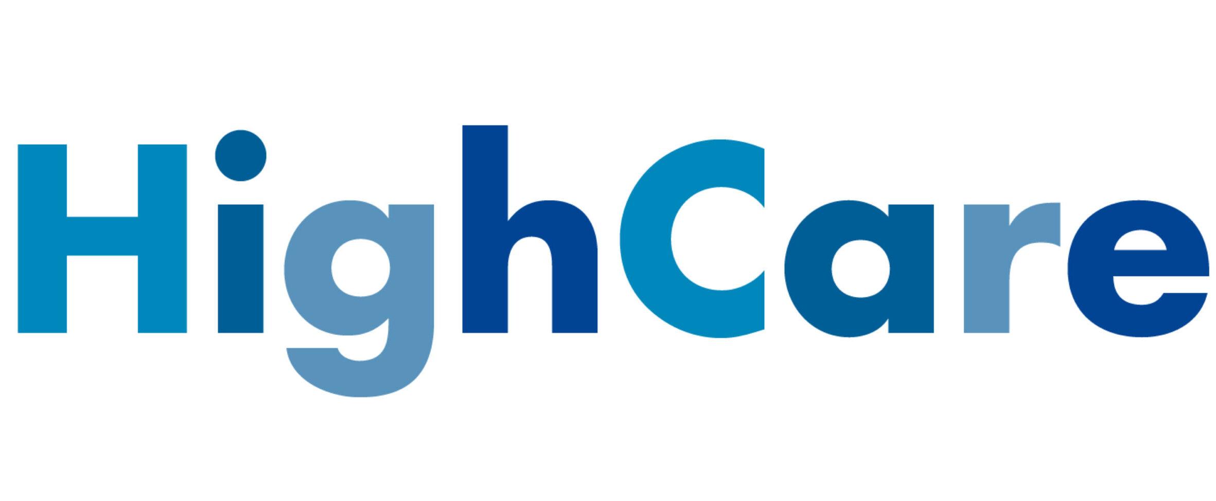 High-Care